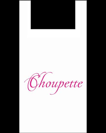 Заказать бумажные, пластиковые или крафт-пакеты