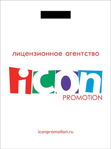 Заказать пакеты с флексопечатью в Москве