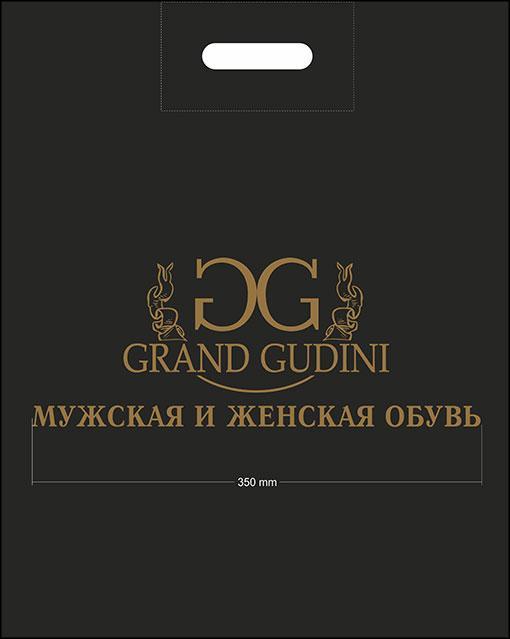 Производитель пакетов в Москве