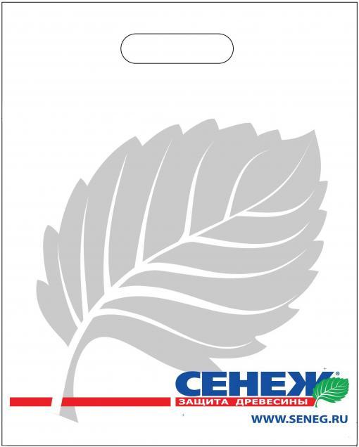 Изготовление полиэтиленовых и бумажных пакетов
